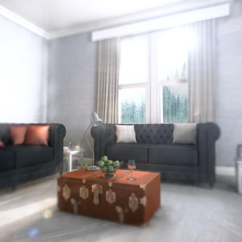 003-blur