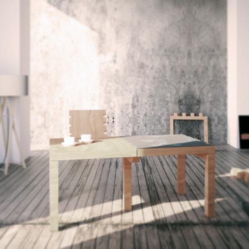 duo_alternativ_livingroom