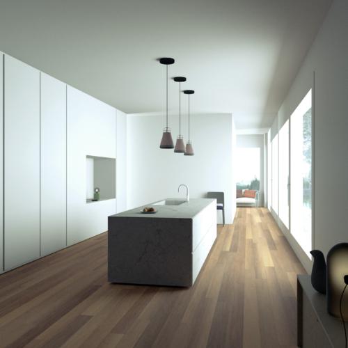 kitchen_1 Kopie